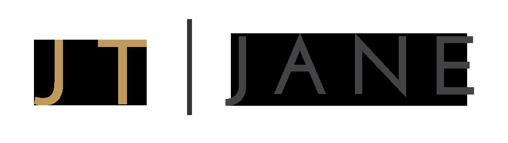 Jane Theme
